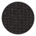 Kraemer Perfection Chunky Yarn - Charcoal