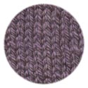 Kraemer Perfection Chunky Yarn - Evening Song