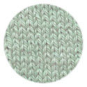 Kraemer Perfection Chunky Yarn - Fairy Ring