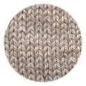 Kraemer Perfection Chunky Yarn - Fauna