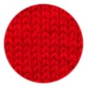 Kraemer Perfection Chunky Yarn - Flame Red
