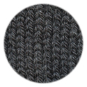 Kraemer Perfection Chunky Yarn - Granite