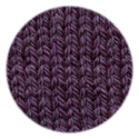 Kraemer Perfection Chunky Yarn - Grape