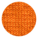 Kraemer Perfection Chunky Yarn - Orange