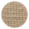 Kraemer Perfection Chunky Yarn - Sand