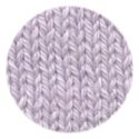 Kraemer Perfection Chunky Yarn - Shy Violet