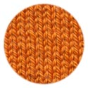 Kraemer Perfection Chunky Yarn - Tiger