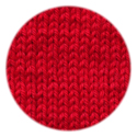 Kraemer Perfection DK Yarn - Flame Red