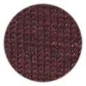 Kraemer Perfection Lights Worsted Yarn - Garnet Lights