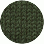 Kraemer Perfection Super Bulky Yarn - Alligator