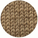 Kraemer Perfection Super Bulky Yarn - Bark
