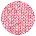 Kraemer Perfection Super Bulky Yarn - Bloom