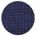 Kraemer Perfection Super Bulky Yarn - Bright Blue