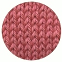 Kraemer Perfection Super Bulky Yarn - Butterfly