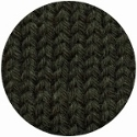 Kraemer Perfection Super Bulky Yarn - Charcoal