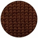 Kraemer Perfection Super Bulky Yarn - Copper