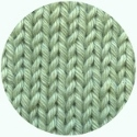 Kraemer Perfection Super Bulky Yarn - Fairy Ring