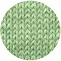 Kraemer Perfection Super Bulky Yarn - Flora