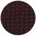 Kraemer Perfection Super Bulky Yarn - Garnet
