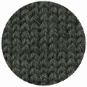 Kraemer Perfection Super Bulky Yarn - Granite