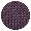 Kraemer Perfection Super Bulky Yarn - Grape