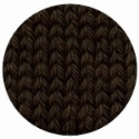 Kraemer Perfection Super Bulky Yarn - Leather