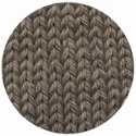 Kraemer Perfection Super Bulky Yarn - Marble