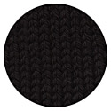 Kraemer Perfection Super Bulky Yarn - Onyx