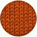 Kraemer Perfection Super Bulky Yarn - Orange