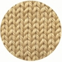 Kraemer Perfection Super Bulky Yarn - Peep