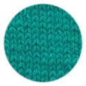 Kraemer Perfection Super Bulky Yarn - Puddle