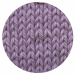 Kraemer Perfection Super Bulky Yarn - Purr