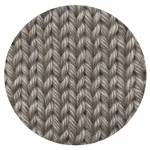 Kraemer Perfection Super Bulky Yarn - Quartz
