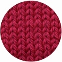 Kraemer Perfection Super Bulky Yarn - Rouge