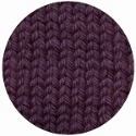 Kraemer Perfection Super Bulky Yarn - Royal Purple