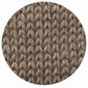 Kraemer Perfection Super Bulky Yarn - Sand