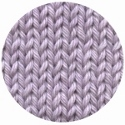Kraemer Perfection Super Bulky Yarn - Shy Violet