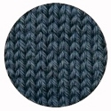 Kraemer Perfection Super Bulky Yarn - Sky
