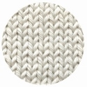 Kraemer Perfection Super Bulky Yarn - Snowflake