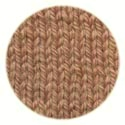 Kraemer Perfection Super Bulky Yarn - Summer Dusk
