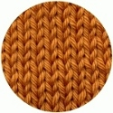 Kraemer Perfection Super Bulky Yarn - Tiger
