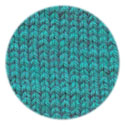 Kraemer Perfection Super Bulky Yarn - Turquoise