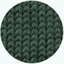 Kraemer Perfection Super Bulky Yarn - Winter Lake