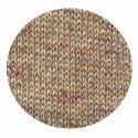 Kraemer Perfection Tapas Worsted Yarn - Melba