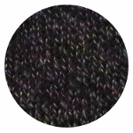 Kraemer Perfection Tapas Worsted Yarn - Peppercorn