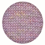 Kraemer Perfection Tapas Worsted Yarn - Sherbert