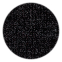 Kraemer Saucon Sock Yarn - Black