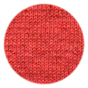 Kraemer Saucon Sock Yarn - Coral