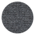 Kraemer Saucon Sock Yarn - Flannel