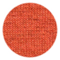 Kraemer Saucon Sock Yarn - Ginger